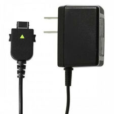 OEM PANTECH CELL PHONE HOME WALL TRAVEL AC CHARGER FOR LINK BREEZE RAZZLE SLATE