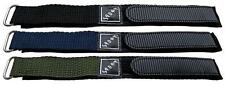 Good Quality Low Cost Velcro Sports Strap 14/16/18/20mm Width - FREE P&P