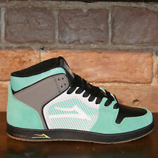 Lakai Telford Skate Trainers Shoes Brand new in box UK Size 8,9,10,11,12