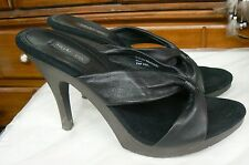 WOMENS SHOES/HEELS BY STYLE & CO. -SIZE 9.5 M