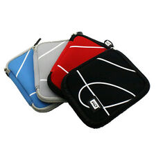 """2.5"""" HDD Carry Case Hard Disk Drive Cover Pouch Bag HOT WD Passport Essential"""