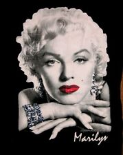 MARILYN MONROE Maternity Top One Size FITS MOST  MOMMY 2 BE Spencer's Tee