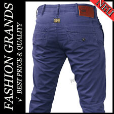 G-STAR CORRECT LINE BRONSON CHINO SLIM FIT.31 32 33 34 36 38. BRANDNEU + RAR
