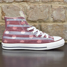Converse CT Hi Trainers Brand new in box in Size UK sizes 3,4,5,6