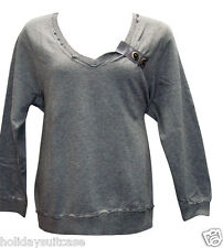 NEW LADIES WOMANS EVENING PARTY COSY WARM SWEATER/TOP PLUS SIZE 22 TO 32 UK