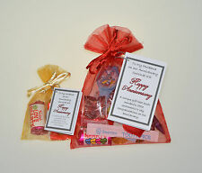 To my Husband on our Anniversary Survival Kit Loving Thoughtful keepsake Gift