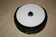 Blank DVD+R DL Discs - Double Layer Printable 8x 8.5GB 120min 1 5 10 20 50