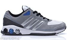 New Adidas Originals Mega Vario Trainers