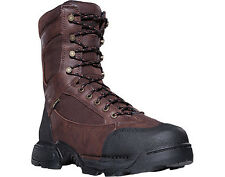 "Danner Pronghorn 8"" Hunting / Work Boots - 42282 - Brown - All Sizes Available"