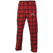 Chicago Bulls MENS Flannel Lounge Pants NWT