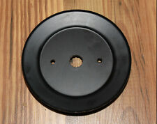 Spindle Pulley Fits AYP Sears Craftsman Husqvarna 153535,129861,173436,177865