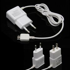 EU/US Plug Home Travel Wall Charger Cable For Samsung Galaxy Note 3 III N9000