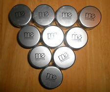 1 ME MINERAL ESSENCE EYE SHADOW .08oz (new sealed)