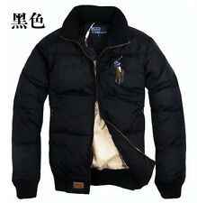 NEW PO Great Fashion Men Autumn casual windproof jacket/coat/outwear (4color)