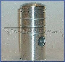 Piston / Piston kit PUCH 250 TF-S Sport Racing 1959 -Twingle Cyl (0864C)