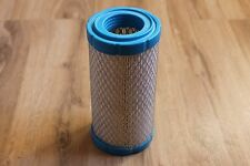 Air Filter For Briggs & Stratton,Kawasaki,Kohler,Onan,Club Car,E-Z-GO and More