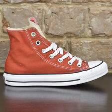 Converse CT HI Trainers Brand new in box in Size UK sizes 3,4,5,6,7,8