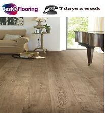 Quick-Step Largo, Cheap Laminate Flooring, LPU Wood Collection, Wide&Long Planks