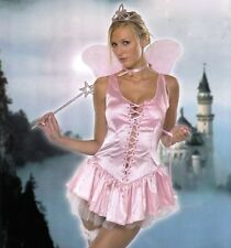 **SALE** Sexy Fairy Fancy Dress Bedroom Fun!