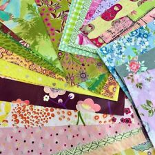 DECOPATCH PAPER FOR DECOUPAGE PICK YOUR OWN FULL SIZE SHEETS -  FREE UK POST