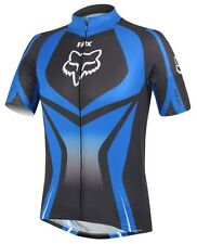 NEW 2014 TEAM CYCLING JERSEY SHORT SLEEVE BIB SHORTS CYCLING WEAR PROTECTION SET