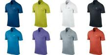 New For 2014 - Nike Golf Victory Golf Polo Shirt LC Men's