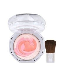 Kanebo COFFRET D'OR Smile Up Cheeks 5g with brush 2013 new color