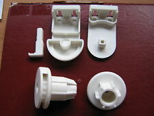 Roller Blind 25mm Tube Spares,Brackets,Sidewinder.Control End Units,Bead Chain