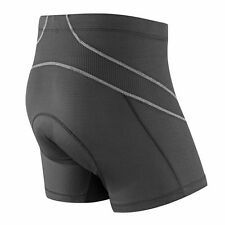 Tenn Deluxe Padded Boxer Shorts Cycling Undershort