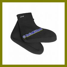 Calzini Scarpe in NEOPRENE da 3 mm per Muta Sub o Outdoor