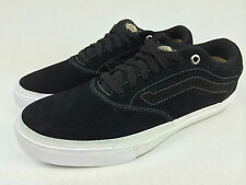 VANS. Men's, Women's or Kids AUTHENTIC HEMP Casual Shoes. BLACK US Men 7 & 7.5.