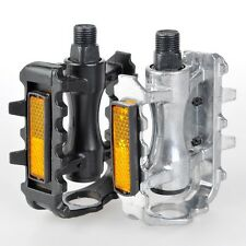 Cycling Pedals Bike Pedals MTB BMX Pedals Bicycle Pedals