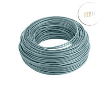 1mm Pure Aluminium Round Bar/Wire MILLING WELDING METALWORKING or CRAFT Wire