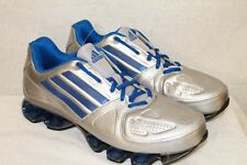 NEW ADIDAS PERFORMANCE NITRO NB BOUNCE TRAINERS MEN'S 2014 SNEAKERS SHOES 7 10.5