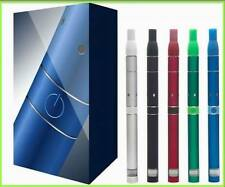 NEW G5 Electronic Vape Pen Vaporizer Dry Products Atmos Kit SHIPPING BestQuality