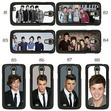 UNION J CASE FOR ALL SAMSUNG GALAXY MOBILE PHONE COVER