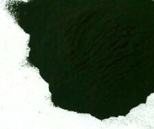 Spirulina Blue Green Algae Powder