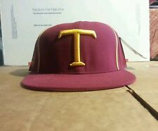 Stall & Dean Fitted Hats