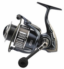 Mitchell Mag-Pro Extreme series / sizes: 200/500/1000/2000 / spinning Moulinet