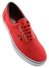VANS Era Classic Lace Up Trainers Unisex Shoes Neon Mens Womens Kids UK6-12