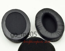 Replacement Ear pads pad cover cushions for HD280 HD 280 PRO Headband Headphones