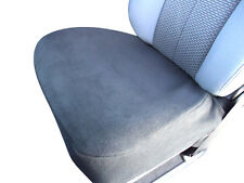 Bottom Bucket Seat Cover Fits  2000 - 2015 KIA ALL MODELS Price For 1 Only