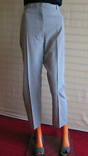 New Simply Be Ladies SLIMMA CLASSIC LEG TROUSERS LENGTH 30 in Size 20 UK Grey