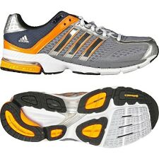 NIB Adidas Men's Supernova Sequence 5 m Trail Running Riot Shoes  Size US 10