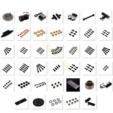 HSP RC 1:10 1/10th Nitro On Road Racing Touring Car 94101 Spare Part 02068-02372