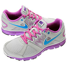 NIB NIKE Women's Lunar Forever 2 or Total Core Tr 2 Shoes Choose Style & Size