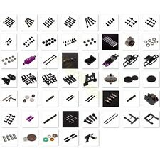HSP RC 1:10 94108 1/10 Nitro Off Road Monster Truck Car Spare Part 02089-08425