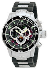 INVICTA 0477 0478 Corduba Swiss Chronograph Men's Watch (Price for one Pc)