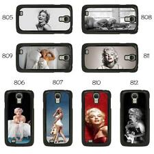 MARILYN MONROE CASE FOR ALL SAMSUNG GALAXY MOBILE PHONE COVER