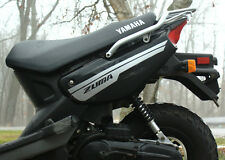 Zuma Body Decals - Yamaha Vinyl Graphic Kit Sticker cc moped scooter 50 grom